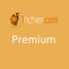 Clé 1fichier.com compte premium clé 1fichier.com premium