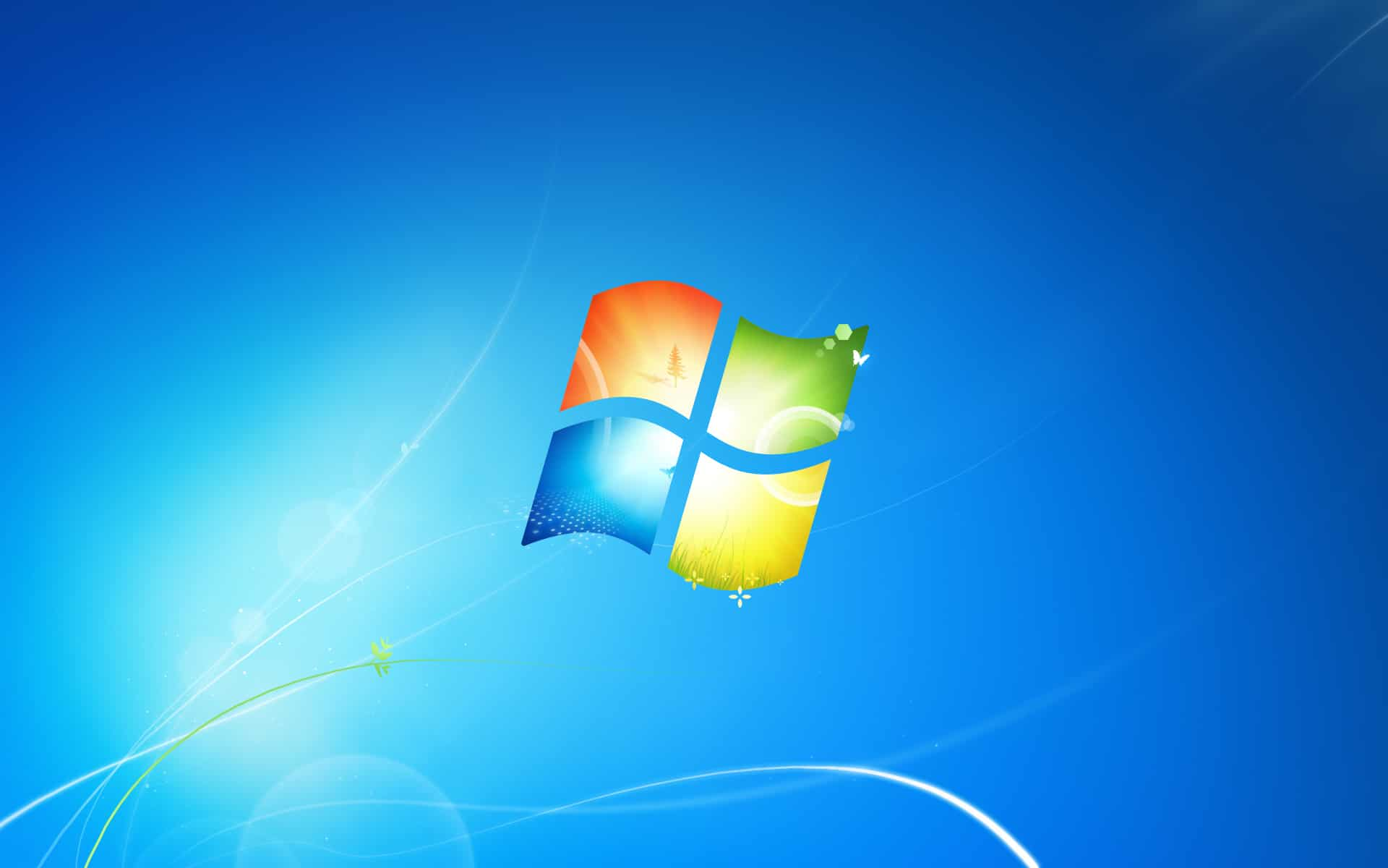 Windows update windows 7 ne ce met plus a jours
